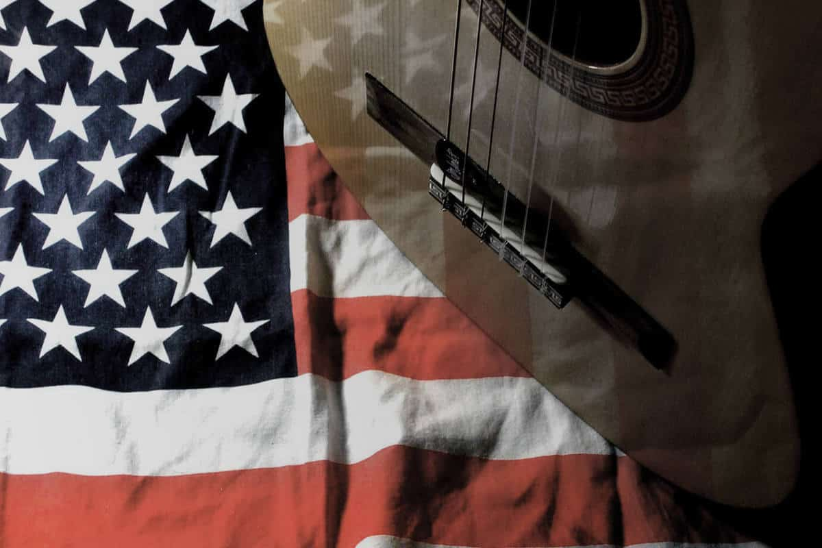 Donate to veterans music therapy