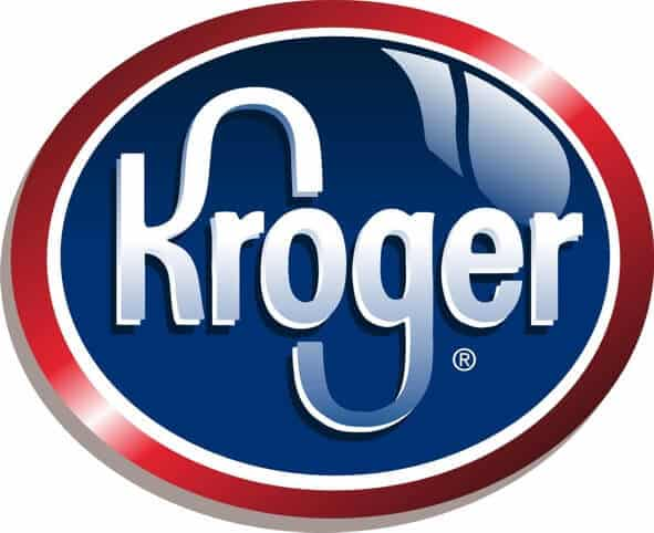 ASF Launches Program with Kroger