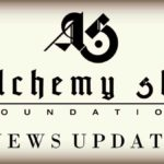 Alchemy Sky In The News