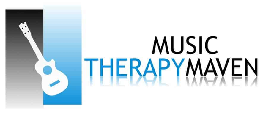 Music Therapy for our Soldiers