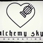 Alchemy Sky Announces Choir For Older Adults Living With Parkinson's Disease