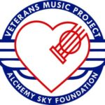 Veterans Can Sign Up Now For Free Music Project